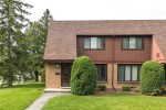 virtual-tour-127176-mls-high-res-image-0
